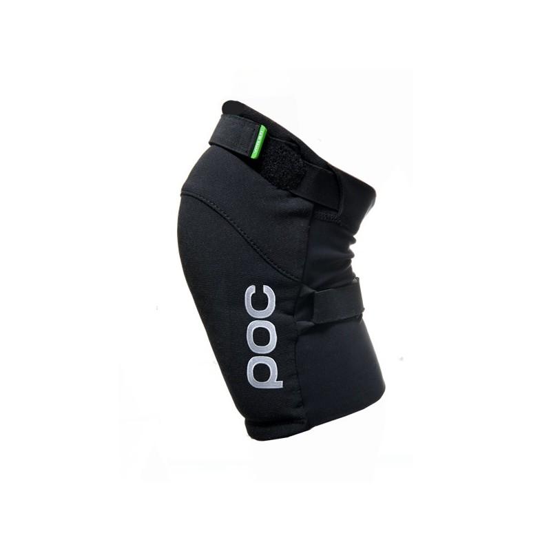POC Joint VPD 2.0 Knee knebeskyttere