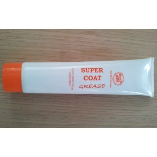 "Rock ""N"" Roll Super Coat Grease"