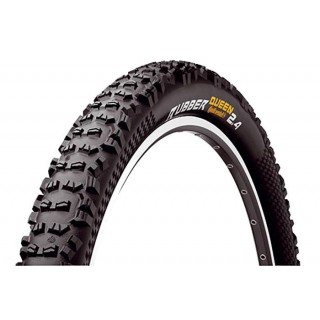 Continental Trail King ProTection + Apex, 27,5 x 2,40