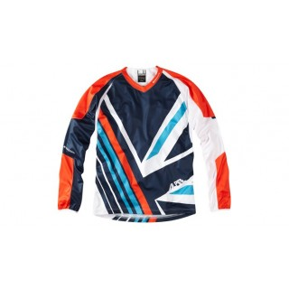 Madison Alpine Jersey