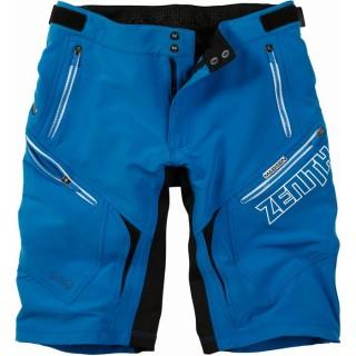 Madison Zenith shorts