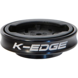 K-EDGE Gravity Cap Garminfeste