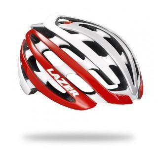 Lazer Z1 hjelm