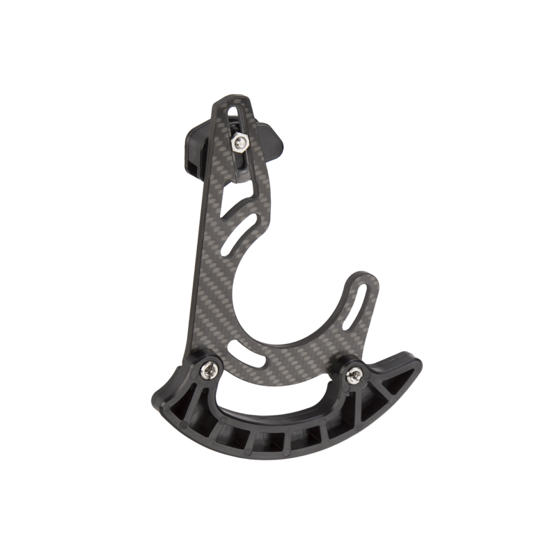 Shovel Enduro Carbon Chain Guide