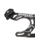 Shovel Enduro Carbon Chain Guide