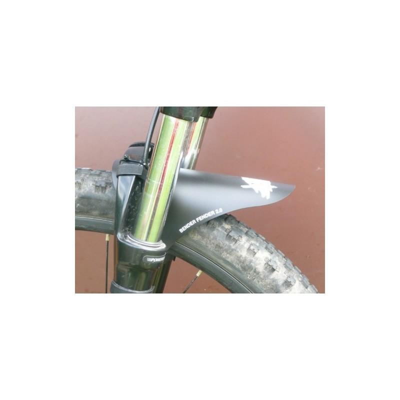 Bender Fender 2.0 sykkelskjerm