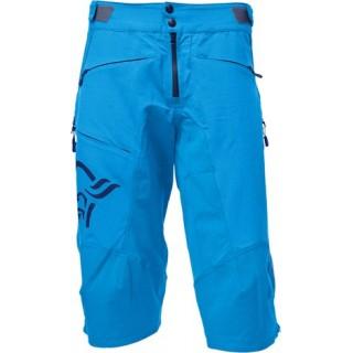 Norrøna Fjørå shorts - blå