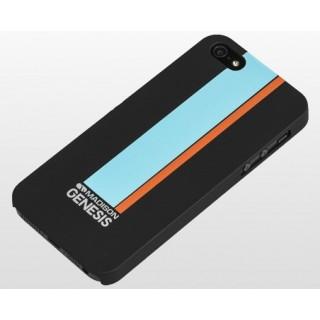 Madison Genesis Team iPhone 5 deksel