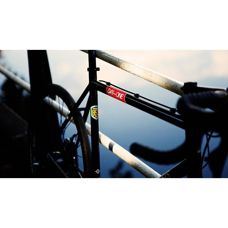 Genesis Day One Alfine Di2 - Cyclocross
