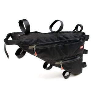Stingray fatbike rammebag