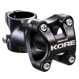 KORE Durox stem 31.8mm