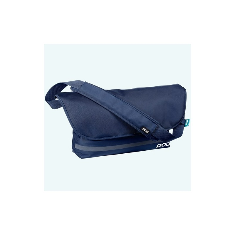 POC Messenger Bag sykkelveske
