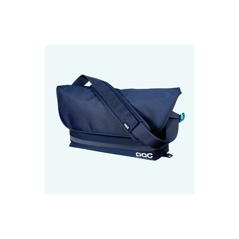 POC Messenger Bag sykkelbag