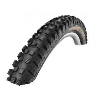 Schwalbe Magic Mary Snakeskin Trailstar  TL Ready 27.5x2.35
