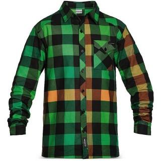 DaKine Oakridge Flannelskjorte
