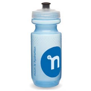 Nuun sykkelflaske