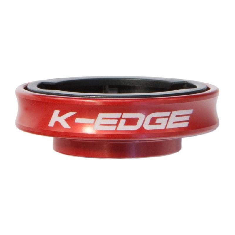 K-EDGE Gravity Cap Garminfeste