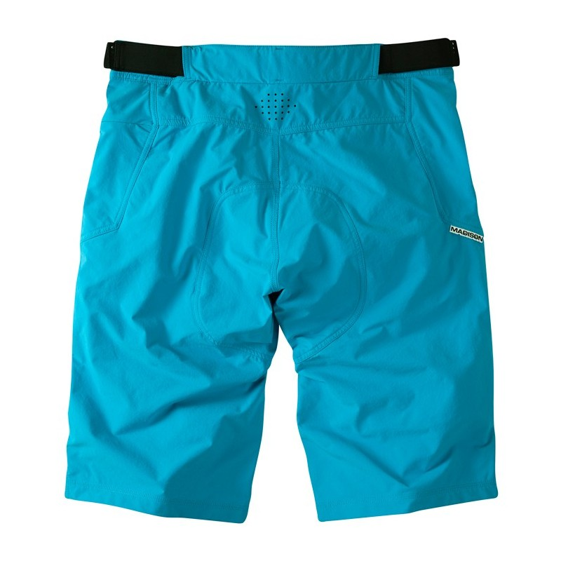 Madison Flux baggyshorts