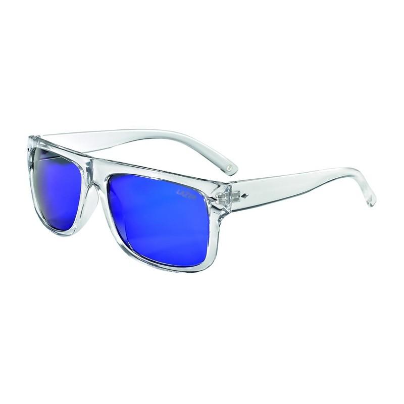Lazer Waymaker solbriller
