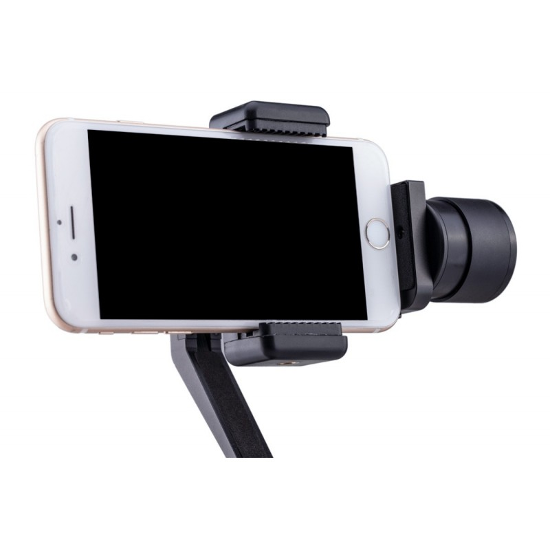 Zhiyun Tech Z1 Smooth gimbal for mobil