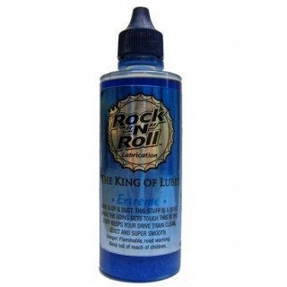 "Rock ""N"" Roll Extreme Chain Lube"